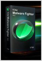 IObit Malware Fighter : protéger son ordinateur des logiciels espions