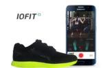 IOFIT Samsung