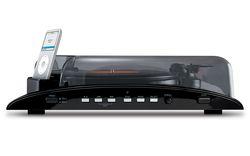 Ion Audio iProfil avant