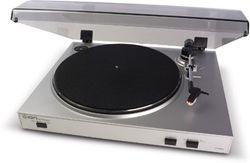 Ion audio ittusb05