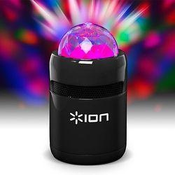 Ion Audio PartyStarter