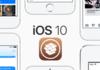 Jailbreak: Apple ne signe plus iOS 10.1 et 10.1.1
