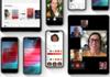 iOS 12, macOS 10.14, watchOS 5 et tvOS 12 : Apple met à jour ses systèmes d'exploitation