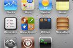 iOS 5 jailbreak