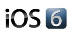 iOS_6-GNT