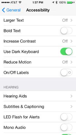 iOS-7.1-accessibilite