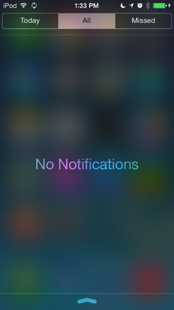 iOS-7.1-centre-notifications
