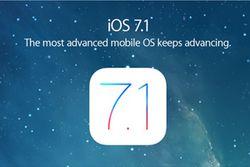 iOS-7.1-logo