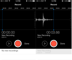 iOS 7 beta 2-0002