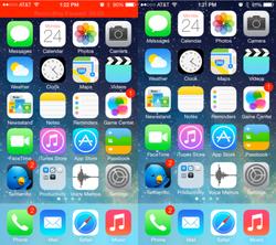 iOS 7 beta 2-0003