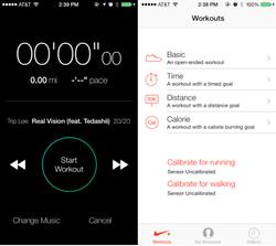 iOS 7 beta 2-0006