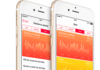 Bug iOS 8 : Apple retarde les applications santé et fitness