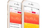 iOS 8.2 : les notes de version sont divulguées