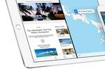 Applications et jeux sur iPhone / iPad : notre sélection de la semaine