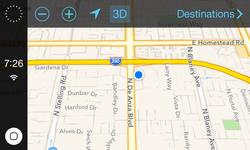 iOS-in-the-Car-3