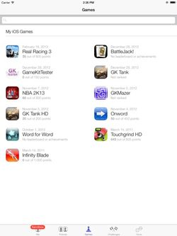 iOS7-ipad-game-center