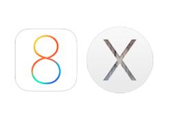 iOS8-Yosemite