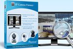 IP Camera Viewer : réaliser un système de vidéo surveillance