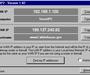 IP2 : trouver son adresse IP facilement