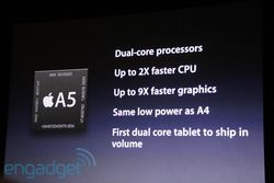 iPad 2 A5 02