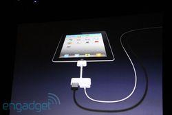 iPad 2 HDMI 02