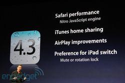 iPad 2 iOS 02