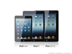 iPad-5-martin-hajek-08