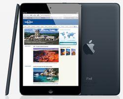 iPad Mini 02