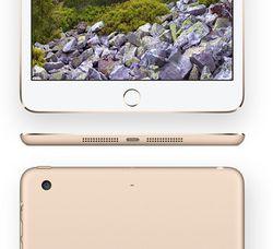 iPad Mini 3 02