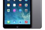 iPad Mini Retina 02