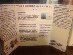 iPad vs Surface 1
