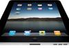 Rumeur : iPad 3 pour le 29 mars chez Amazon