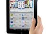 iPad 2 : la tablette tactile d'Apple pour Février ?