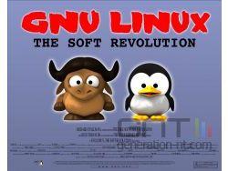 IPCop : GNU /></a><br /></div><br /></div><div align=