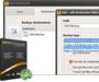 Iperius Backup Free : un logiciel de sauvegarde efficace