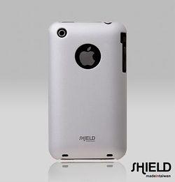 iPhone 3G SHIELD 01