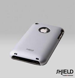 iPhone 3G SHIELD 02