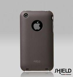 iPhone 3G SHIELD 03
