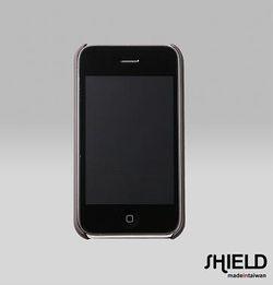 iPhone 3G SHIELD 04