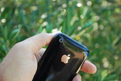 iPhone 3Gs APN