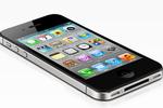 iPhone 4S 02