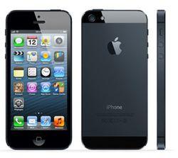 iPhone 5 04