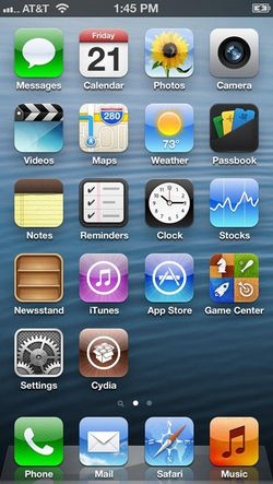 iPhone_5_Jailbreak-GNT