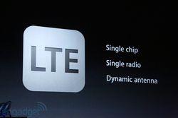 iPhone 5 LTE 04