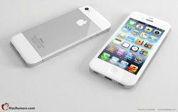 iPhone 5 rumeurs (3)
