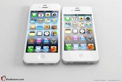 iPhone 5 rumeurs (4)