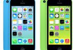iPhone 5C 01