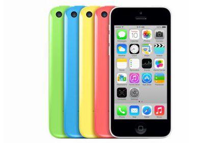 Apple vs fbi bernard cazeneuve s 39 en m le for Interieur iphone