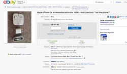 iPhone 5S pas cher 2