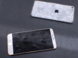 iphone 6_02